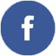 facebook_80x80_greybg.png